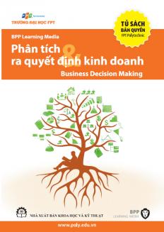 phan-tich