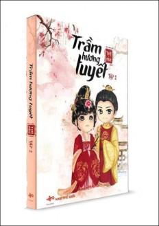 tram-huong-tuyet_2