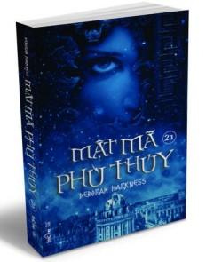 mat-ma-phu-thuy-2b