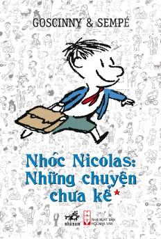 nhoc-nicolas-nhung-chuyen-chua-ke_1