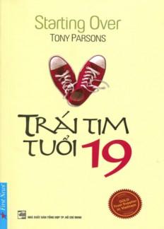 trai-tim-tuoi-19