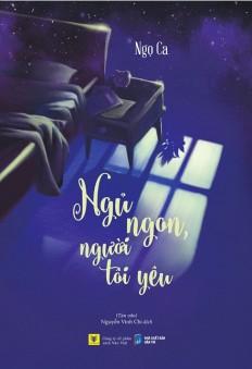 ng_ngon_ng_i_toi_y_u.jpg
