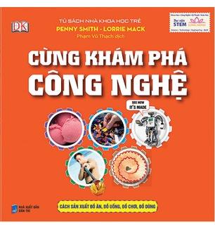 Cung-kham-pha-cong-nghe.jpg