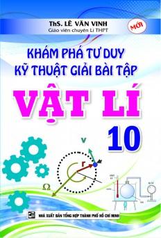 kham_pha_tu_duy_vat_li_10.jpg