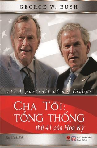 cha-toi-la-tong-thong-mua-sach-re.jpg