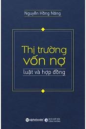 thi-truong-von-no-mua-sach-re.jpg