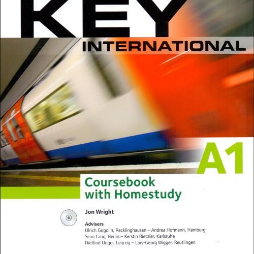 key-a1.u547.d20160829.t153643.822050.jpg