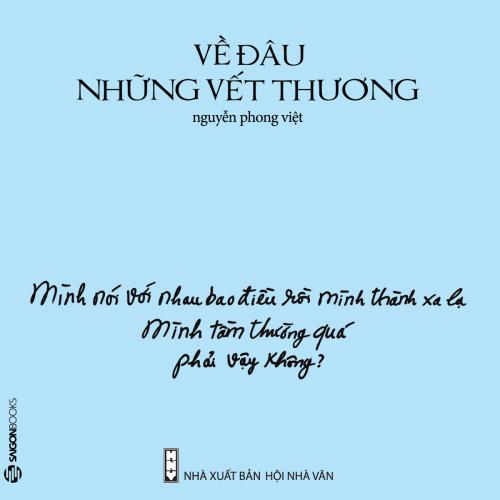 bia-moi-ve-dau-nhung-vet-thuong-01-1-.u547.d20161209.t143851.58074.png