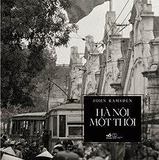 ha-noi-mot-thoi-sach-anh.u2487.d20161130.t130553.305104.jpg